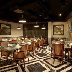 O'Gallery Majestic Hotel & Spa питание фото 3