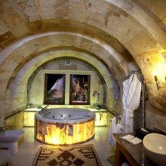Museum Hotel Турция, Учисар - отзывы, цены и фото номеров - забронировать отель Museum Hotel онлайн интерьер отеля фото 3