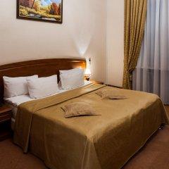 Легендарный Отель Советский комната для гостей