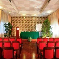 Отель Conchiglia D'oro Италия, Палермо - отзывы, цены и фото номеров - забронировать отель Conchiglia D'oro онлайн развлечения