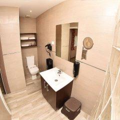 Отель Zen Торремолинос ванная фото 2