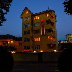 Гостевой дом Гранат фото 7