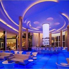 Отель Fontainebleau Miami Beach детские мероприятия фото 2