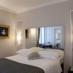 Отель Verdi Apartments Италия, Флоренция - 1 отзыв об отеле, цены и фото номеров - забронировать отель Verdi Apartments онлайн комната для гостей фото 4