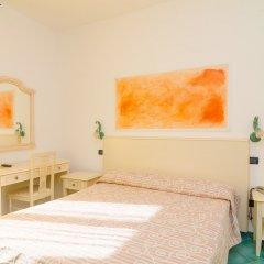 Hotel Aragonese комната для гостей фото 5