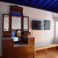 Отель Quinta Da Meia Eira Орта удобства в номере