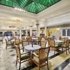 Отель Royal Rattanakosin Бангкок фото 3