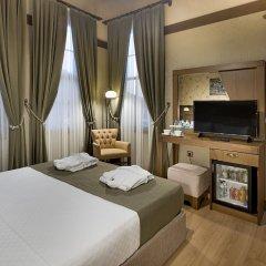 Sarikonak Boutique & SPA Hotel Турция, Амасья - отзывы, цены и фото номеров - забронировать отель Sarikonak Boutique & SPA Hotel онлайн комната для гостей фото 5
