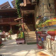 Belen Hotel фото 9