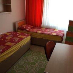 Canakkale Kampus Pansiyon Турция, Канаккале - отзывы, цены и фото номеров - забронировать отель Canakkale Kampus Pansiyon онлайн комната для гостей фото 4