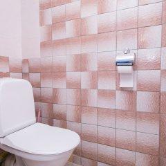 Апартаменты Apartment on Gorkogo 142 - 11 ванная