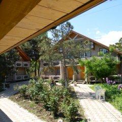 Гостевой Дом Караголь фото 2