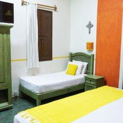 Отель Casa Vilasanta Мексика, Гвадалахара - отзывы, цены и фото номеров - забронировать отель Casa Vilasanta онлайн детские мероприятия фото 2