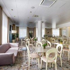 Отель SILENZIO Прага фото 5