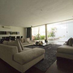 Отель C151 Smart Villas Dreamland комната для гостей фото 3