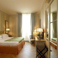 Отель Antica Torre Di Via Tornabuoni 1 комната для гостей фото 3