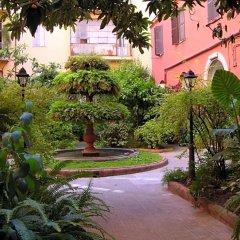 Отель B&B Biancagiulia Италия, Рим - отзывы, цены и фото номеров - забронировать отель B&B Biancagiulia онлайн фото 2