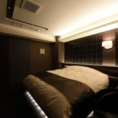 Hotel Aria Тиба комната для гостей фото 3