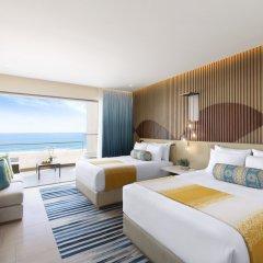Отель Hard Rock Hotel Los Cabos - All inclusive Мексика, Кабо-Сан-Лукас - отзывы, цены и фото номеров - забронировать отель Hard Rock Hotel Los Cabos - All inclusive онлайн фото 5