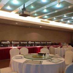 Отель New Times Шэньчжэнь помещение для мероприятий