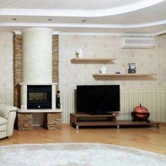 Апартаменты PaulMarie Apartments in Mogilev Могилёв интерьер отеля
