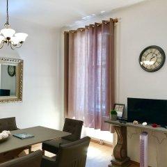 Отель United Homes Apartments Vienna Австрия, Вена - отзывы, цены и фото номеров - забронировать отель United Homes Apartments Vienna онлайн удобства в номере фото 2
