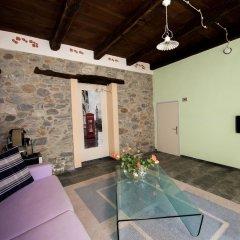 Отель B&B - I Corni Di Nibbio Италия, Вилладоссола - отзывы, цены и фото номеров - забронировать отель B&B - I Corni Di Nibbio онлайн