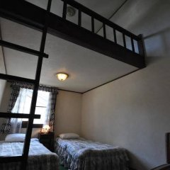 Отель Guest House Wind Inn Hakuba Хакуба комната для гостей фото 4