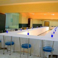 Отель OYO 9761 Hotel Clark Heights Индия, Нью-Дели - отзывы, цены и фото номеров - забронировать отель OYO 9761 Hotel Clark Heights онлайн фото 9