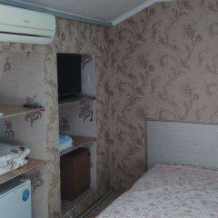 Отель Maisky Сочи удобства в номере фото 2