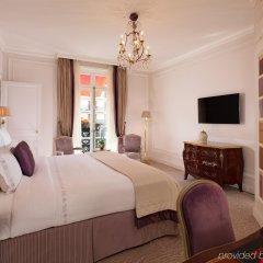 Hotel Plaza Athenee комната для гостей фото 13