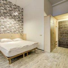 Гостиница Невский Форум 4* Стандартный номер с двуспальной кроватью фото 42