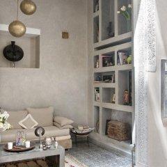 Отель Riad Anata Марокко, Фес - отзывы, цены и фото номеров - забронировать отель Riad Anata онлайн фото 7