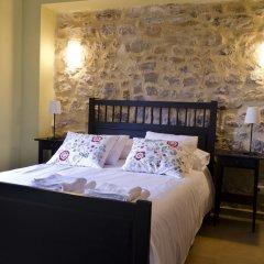 Отель Apartamentos Playa Galizano комната для гостей фото 4