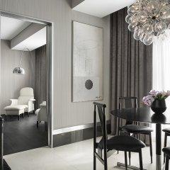 Excelsior Hotel Gallia, a Luxury Collection Hotel, Milan удобства в номере