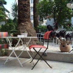 Hotel Villa Rose детские мероприятия фото 2