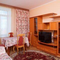 Гостиница Селигер в Твери - забронировать гостиницу Селигер, цены и фото номеров Тверь комната для гостей фото 2