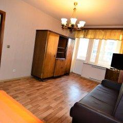 Апартаменты BestFlat24 Алексеевская Москва удобства в номере
