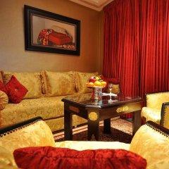 Отель Riad Reda фото 10