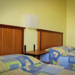 Отель Ana Isabel Мексика, Гвадалахара - отзывы, цены и фото номеров - забронировать отель Ana Isabel онлайн детские мероприятия