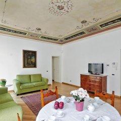 Отель Palazzo Mazzarino - My Extra Home Италия, Палермо - отзывы, цены и фото номеров - забронировать отель Palazzo Mazzarino - My Extra Home онлайн комната для гостей фото 3