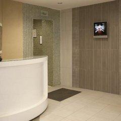 Hotel Sapphire сауна