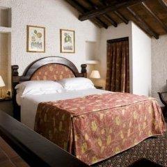 Отель Relais Certosa комната для гостей