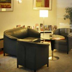 Отель am Jakobsmarkt Германия, Нюрнберг - отзывы, цены и фото номеров - забронировать отель am Jakobsmarkt онлайн интерьер отеля фото 3