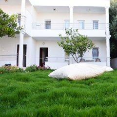 Bodrum Maya Hotel фото 16