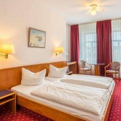 Hotel Astoria Leipzig фото 6