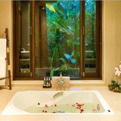 Отель Korsiri Villas Таиланд, пляж Панва - отзывы, цены и фото номеров - забронировать отель Korsiri Villas онлайн ванная фото 2