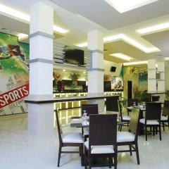 Отель Aqua Vista Resort & Spa Египет, Хургада - 1 отзыв об отеле, цены и фото номеров - забронировать отель Aqua Vista Resort & Spa онлайн питание