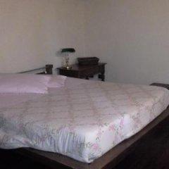 Отель Ai Tre Confini Италия, Монцамбано - отзывы, цены и фото номеров - забронировать отель Ai Tre Confini онлайн фото 3