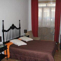 Отель Almada Порту комната для гостей фото 2